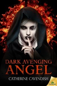 DarkAvengingAngel72lg