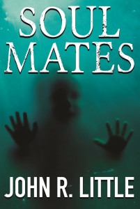Front_Cover_Image_Soul_Mates