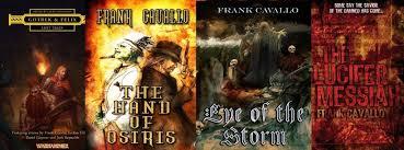 CavalloBooks